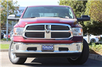 2017 Ram 1500 Crew Cab Pickup #N5831 - photo 5