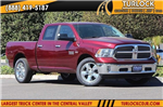 2017 Ram 1500 Crew Cab Pickup #N5831 - photo 1