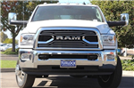2017 Ram 3500 Crew Cab DRW 4x4 Pickup #N5844 - photo 5