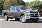 2018 Ram 2500 Mega Cab 4x4, Pickup #N5920 - photo 3