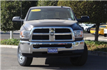 2018 Ram 2500 Mega Cab 4x4 Pickup #N5920 - photo 5