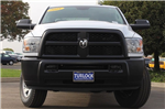 2018 Ram 2500 Crew Cab 4x4, Pickup #N5933 - photo 5