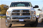 2018 Ram 3500 Crew Cab DRW 4x4 Hauler Body #N5934 - photo 5