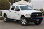 2018 Ram 2500 Crew Cab 4x4 Pickup #N5944 - photo 3