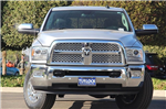 2018 Ram 2500 Crew Cab 4x4 Pickup #N5965 - photo 5