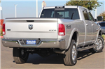 2018 Ram 2500 Crew Cab 4x4 Pickup #N5965 - photo 2
