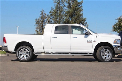 2018 Ram 3500 Mega Cab 4x4 Pickup #N5967 - photo 6