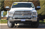2018 Ram 2500 Crew Cab 4x4, Pickup #N5977 - photo 5