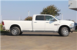 2018 Ram 2500 Crew Cab 4x4, Pickup #N5977 - photo 6