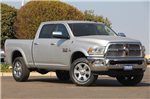 2018 Ram 2500 Crew Cab 4x4,  Pickup #N5981 - photo 3