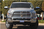 2018 Ram 2500 Crew Cab 4x4, Pickup #N5981 - photo 5