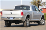 2018 Ram 2500 Crew Cab 4x4,  Pickup #N5981 - photo 2
