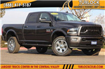 2018 Ram 2500 Crew Cab 4x4, Pickup #N5986 - photo 1