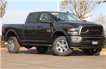 2018 Ram 2500 Crew Cab 4x4, Pickup #N5986 - photo 3