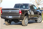 2018 Ram 2500 Crew Cab 4x4, Pickup #N5986 - photo 2