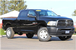 2018 Ram 2500 Crew Cab 4x4, Pickup #N6003 - photo 3