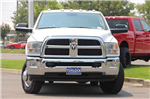 2018 Ram 3500 Crew Cab DRW 4x4, Cab Chassis #N6005 - photo 5