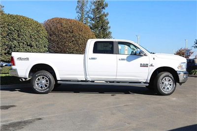 2018 Ram 2500 Crew Cab 4x4, Pickup #N6019 - photo 6