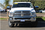 2018 Ram 2500 Crew Cab 4x4, Pickup #N6019 - photo 5
