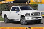 2018 Ram 2500 Crew Cab 4x4, Pickup #N6038 - photo 1