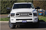 2018 Ram 2500 Crew Cab 4x4, Pickup #N6038 - photo 4