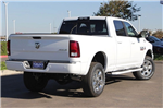 2018 Ram 2500 Crew Cab 4x4, Pickup #N6038 - photo 2
