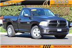 2018 Ram 1500 Regular Cab, Pickup #N6070 - photo 1