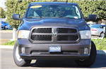2018 Ram 1500 Regular Cab, Pickup #N6070 - photo 5