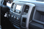 2018 Ram 1500 Regular Cab, Pickup #N6070 - photo 13