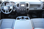 2018 Ram 3500 Crew Cab DRW 4x4 Cab Chassis #N6076 - photo 12