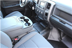 2018 Ram 3500 Crew Cab DRW 4x4 Cab Chassis #N6076 - photo 14