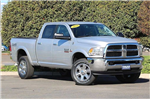2018 Ram 2500 Crew Cab 4x4, Pickup #N6088 - photo 3