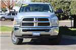 2018 Ram 2500 Crew Cab 4x4, Pickup #N6088 - photo 5