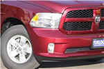 2018 Ram 1500 Regular Cab, Pickup #N6089 - photo 5