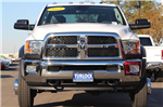 2018 Ram 5500 Crew Cab DRW 4x4, Cab Chassis #N6117 - photo 5