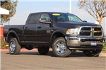 2018 Ram 2500 Crew Cab 4x4 Pickup #N6126 - photo 3