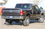 2018 Ram 2500 Crew Cab 4x4 Pickup #N6126 - photo 2