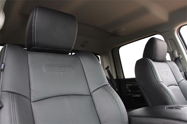 2018 Ram 1500 Crew Cab 4x4 Pickup #N6165 - photo 15