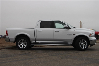 2018 Ram 1500 Crew Cab 4x4,  Pickup #N6165 - photo 6