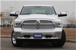 2018 Ram 1500 Crew Cab 4x4,  Pickup #N6165 - photo 4