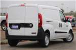 2018 ProMaster City Cargo Van #N6172 - photo 1