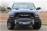 2018 Ram 1500 Crew Cab 4x4,  Pickup #N6201 - photo 4