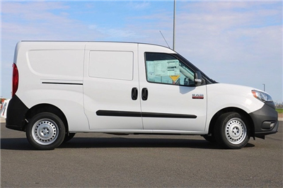 2018 ProMaster City, Cargo Van #N6203 - photo 6