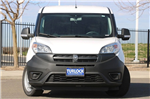 2018 ProMaster City, Cargo Van #N6203 - photo 5