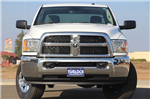 2018 Ram 2500 Crew Cab 4x4,  Pickup #N6209 - photo 5