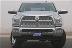 2018 Ram 2500 Crew Cab 4x4, Pickup #N6245 - photo 5