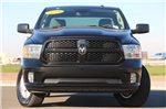 2018 Ram 1500 Crew Cab 4x4,  Pickup #N6246 - photo 5