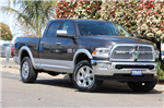 2018 Ram 2500 Crew Cab 4x4, Pickup #N6295 - photo 3