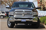 2018 Ram 2500 Crew Cab 4x4, Pickup #N6295 - photo 5