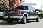 2018 Ram 2500 Crew Cab 4x4, Pickup #N6295 - photo 2
